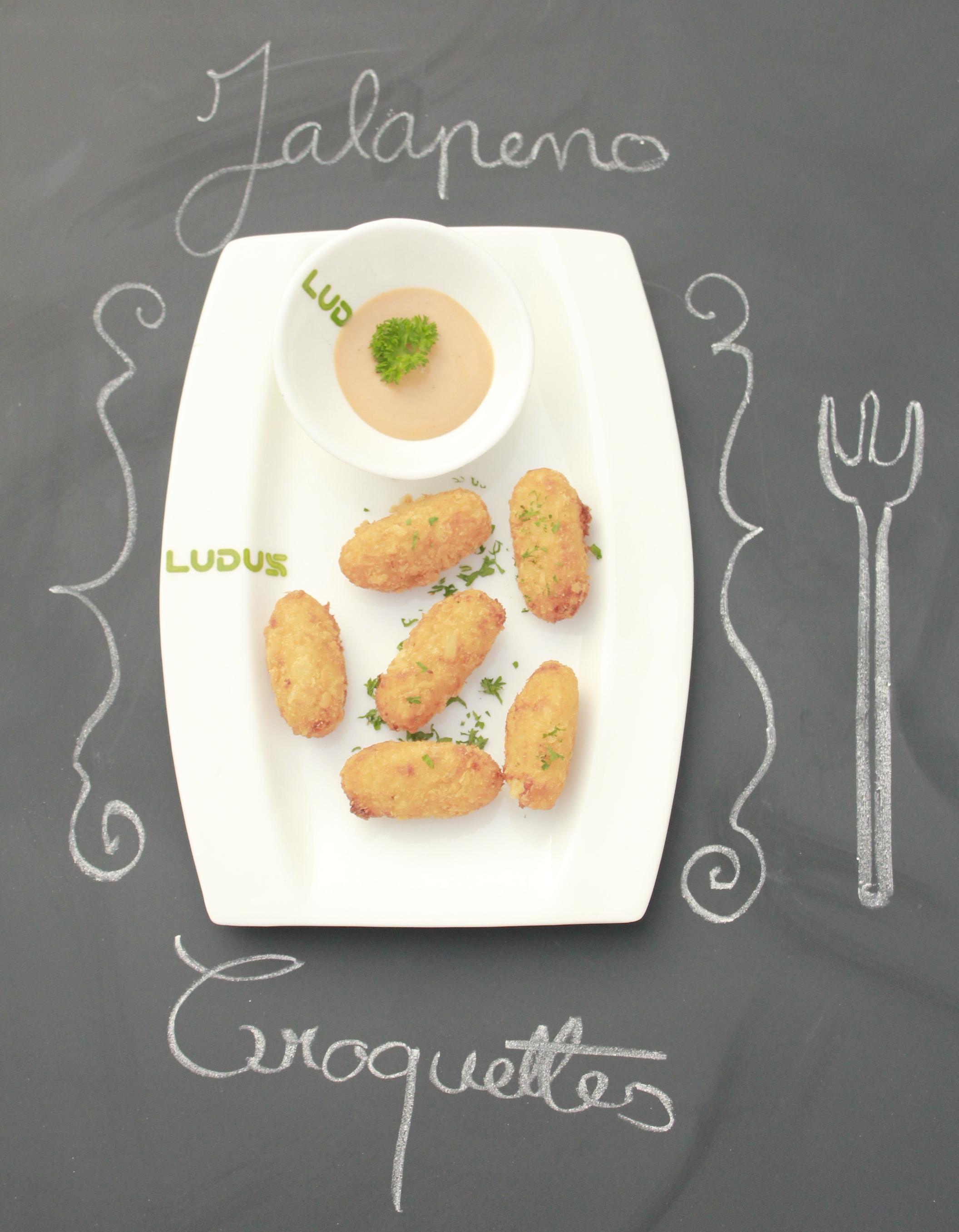 Cafè Ludus_4