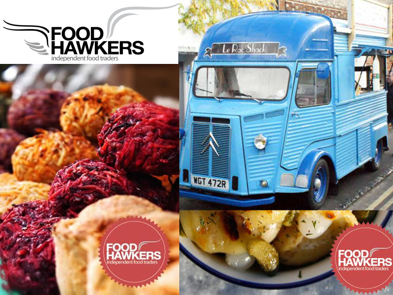 Foodhawkers_Slide