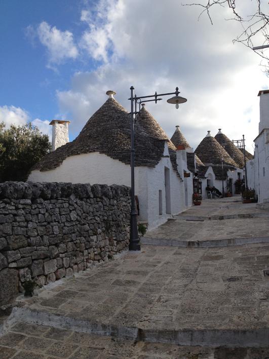 Alberobello-Trulli_1