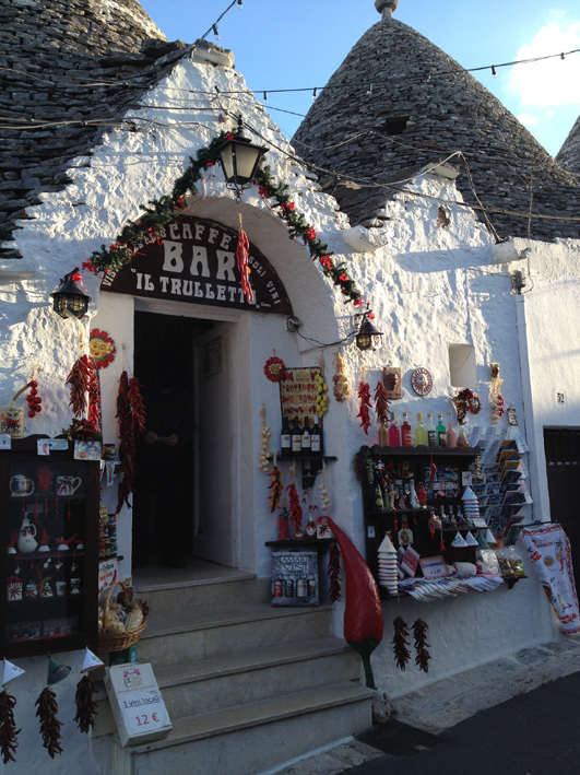 Alberobello-Trulli_3