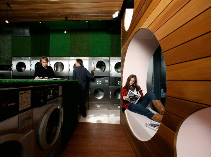 SUDS-Laundrette-by-Plus-Architecture-Melbourne