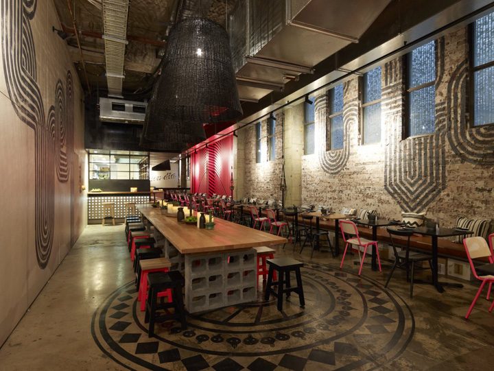 Mejico-Restaurant-Bar-by-Juicy-Design-Sydney-Australia-02