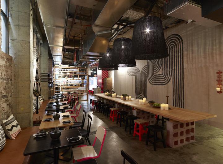 Mejico-Restaurant-Bar-by-Juicy-Design-Sydney-Australia-03