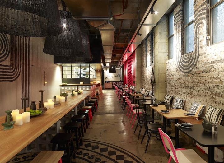 Mejico-Restaurant-Bar-by-Juicy-Design-Sydney-Australia-04