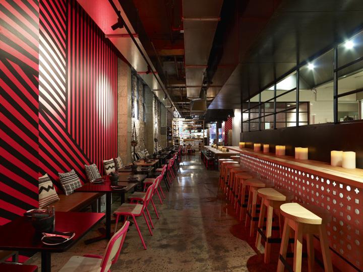 Mejico-Restaurant-Bar-by-Juicy-Design-Sydney-Australia-05