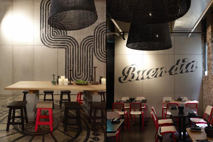 Mejico-Restaurant-Bar-by-Juicy-Design-Sydney-Australia-06
