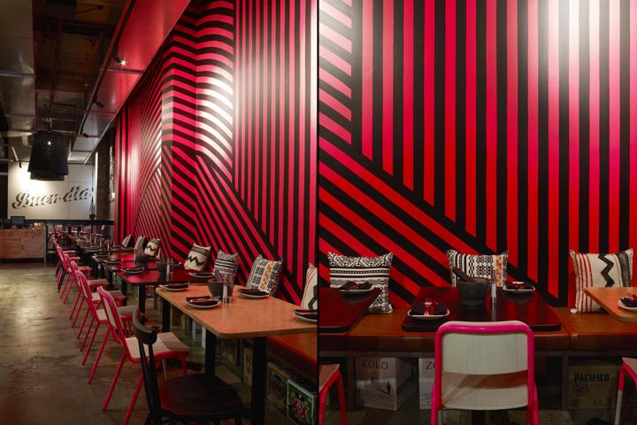 Mejico-Restaurant-Bar-by-Juicy-Design-Sydney-Australia-07