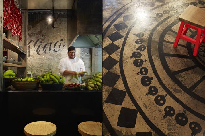 Mejico-Restaurant-Bar-by-Juicy-Design-Sydney-Australia-08