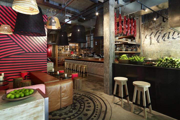 Mejico-Restaurant-Bar-by-Juicy-Design-Sydney-Australia