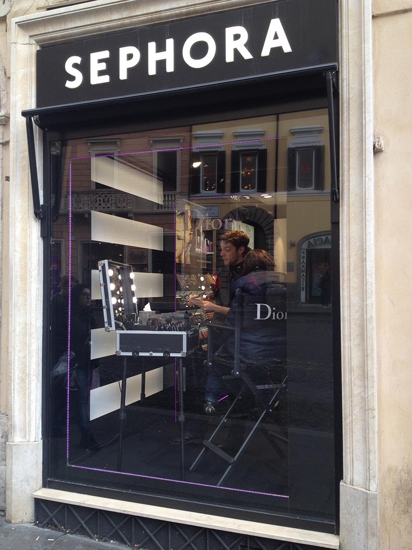 Sephora_Roma