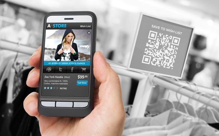 Digital Stores-2