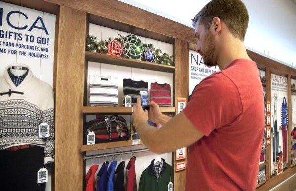 Digital Stores-3