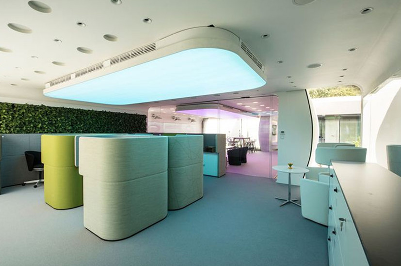 Dubai 3d Office-4 int