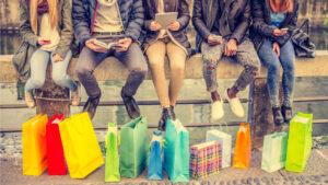 Il retail si trasforma con l'Intelligenza Artificiale: le innovazioni presentate all'evento NFR 2019