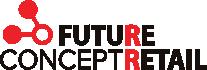 Future Concept Retail